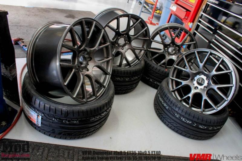 BMW_F32_428i_VMR_V810_HR_Springs (8)