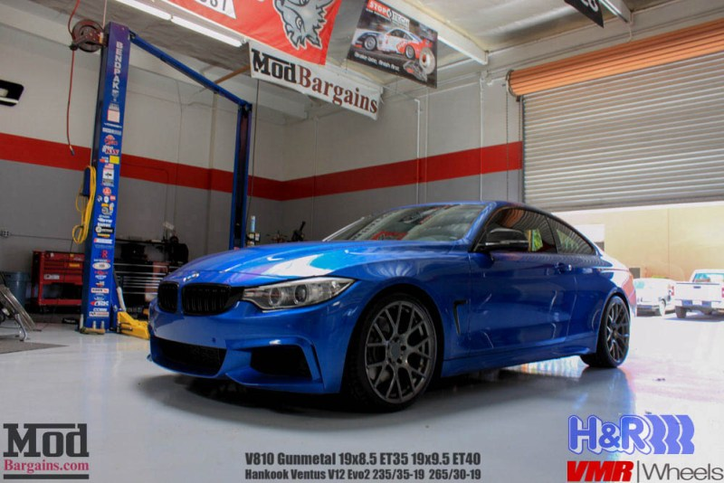 BMW_F32_428i_VMR_V810_HR_Springs (9)