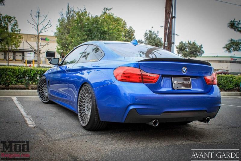 BMW_F32_435i_Msport_Avant_Garde_M540_245-30-20-255-30-20_-1