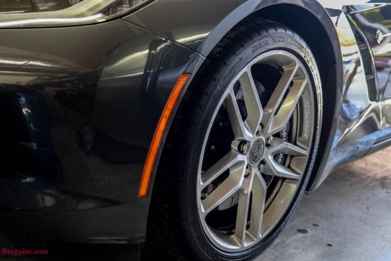 Forgeline_C7_Corvette_Black_Wheels_Nitto_NT01_275-35-18-305-35-18_-1
