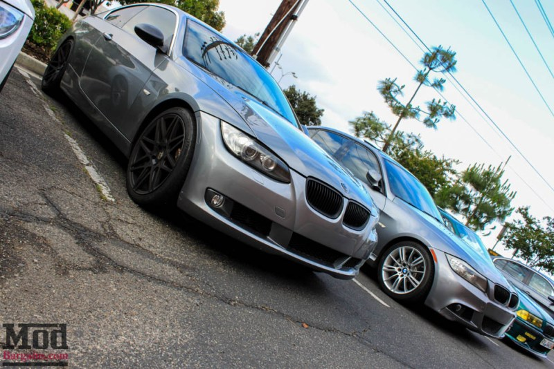 ModAuto_BMW_E9X_May_prebimmerfest_meet-106