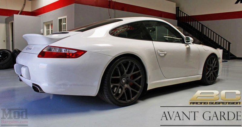 PORSCHE_997_RUGER_MESH_19X85_19X11_BC_COILOVERS_-12
