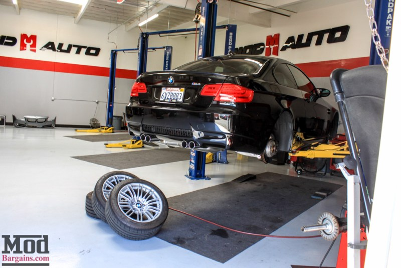 VMR_Wheels_V803_19x10_19x11_GM_on_Joon_BMW_E92_M3_Black-2