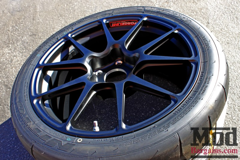 forgeline-wheels-nitto-tires-mounted-001