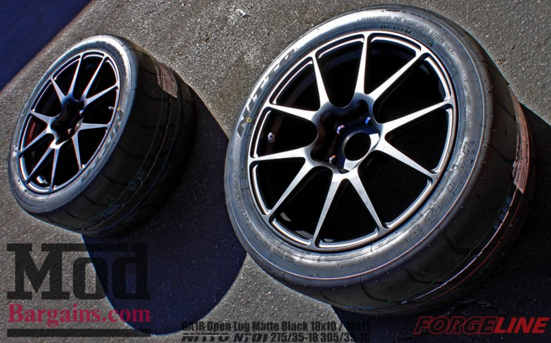 forgeline-wheels-nitto-tires-unmounted-005