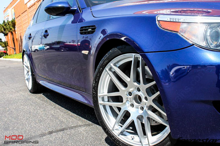 forgestar-f14-wheels-e60-m5-blue-5