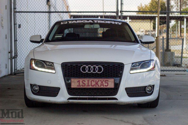 Audi_B8_A5_TSW_Nurburgring-Matte-Bronze-19x95_HR_Springs_CF_Spoiler_RS5_grille- (8)