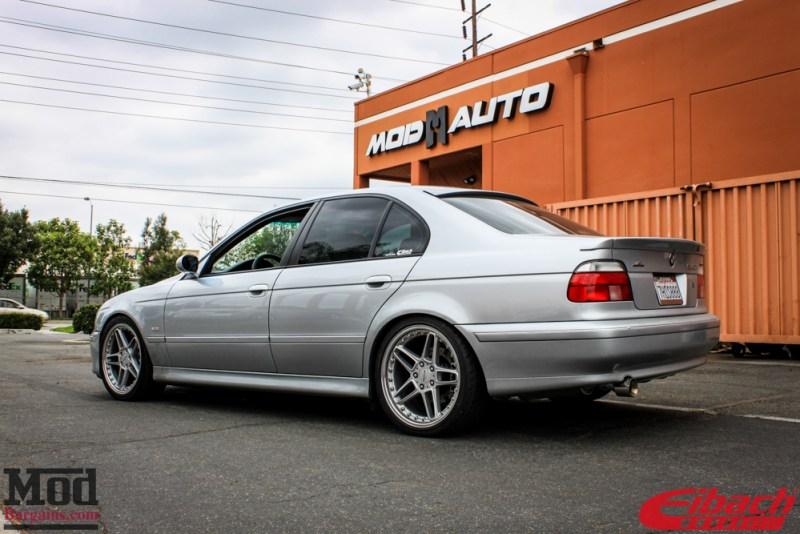 BMW_E39_540i_Eibach_Springs-4