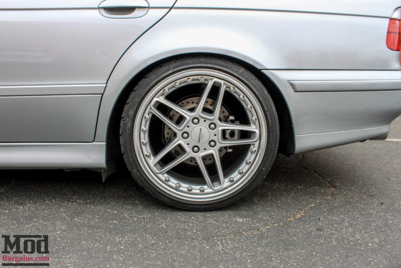 BMW_E39_ACS_Whls_wing_M5_Bumper_RoofWing_Brakes (6)