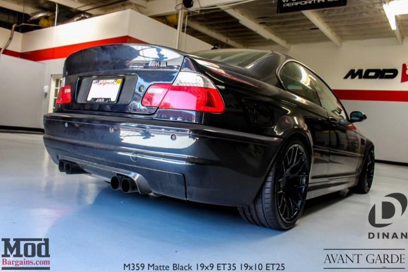 BMW_E46_M3_BlackBlue_Avant_Garde_M359_Black_19x9_19x10_CSL-3