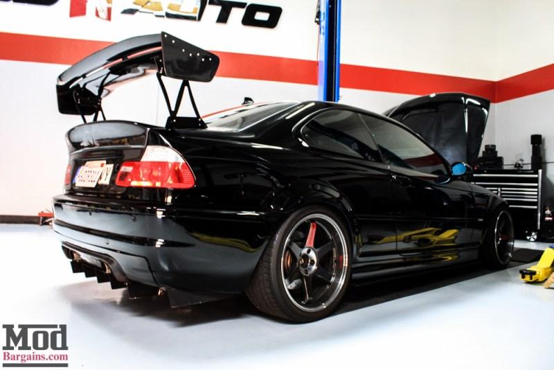 BMW_E46_M3_TrackCar_Volk_TE37SL_APR-3