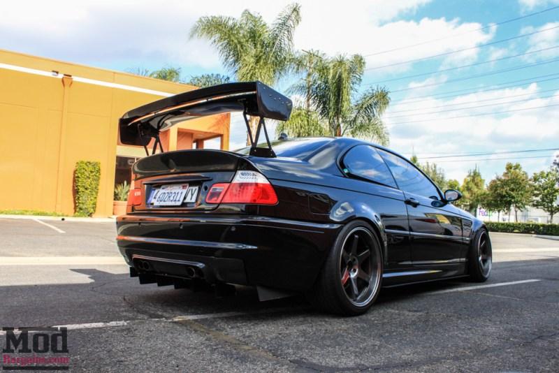 BMW_E46_M3_TrackCar_Volk_TE37SL_APR-32
