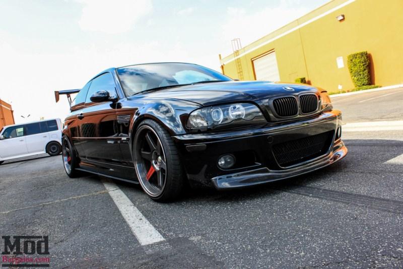 BMW_E46_M3_TrackCar_Volk_TE37SL_APR-37
