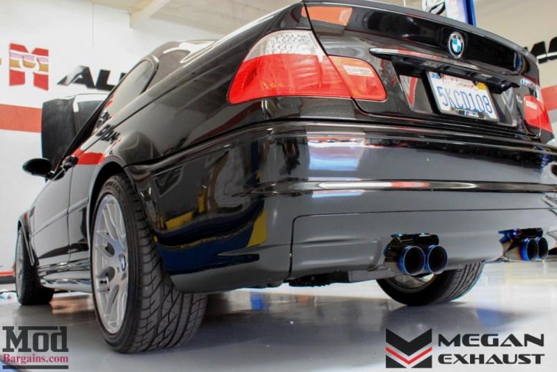 BMW_E46_m3_BC_Coilovers_SportlineCS16_AngelEye_Megan_Exh_Blake_-8