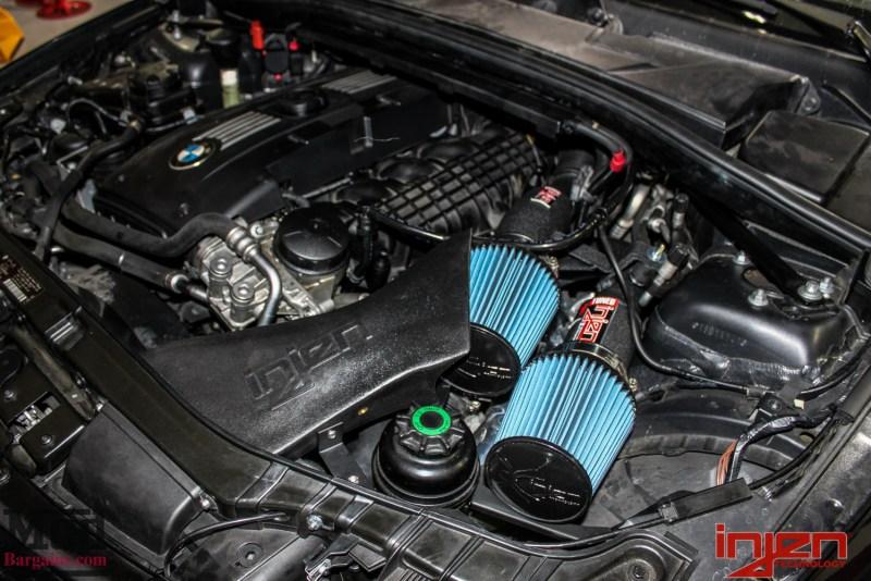BMW_E82_135i_ER_FMIC_CP_Injen_Intake_Ark_Exhaust_COBB_AP_Forgestar_CF5-27