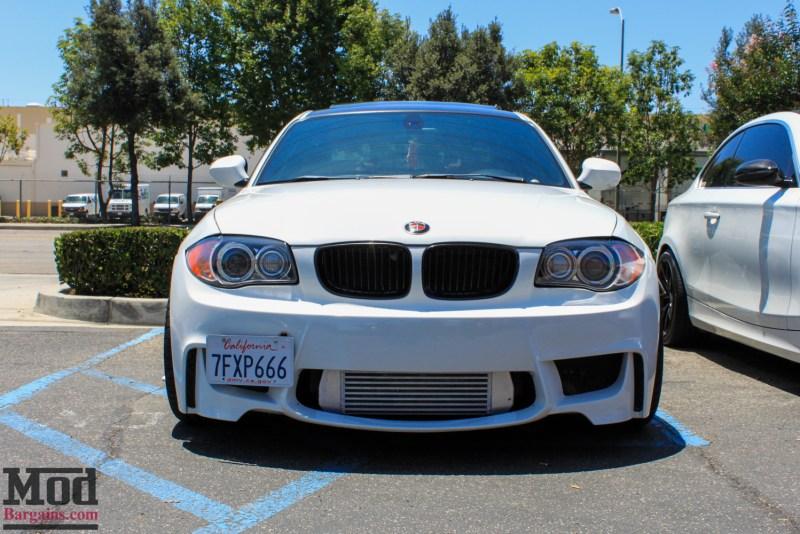BMW_E82_1Fest_2015_128i_135i_1M_at_ModAuto-160