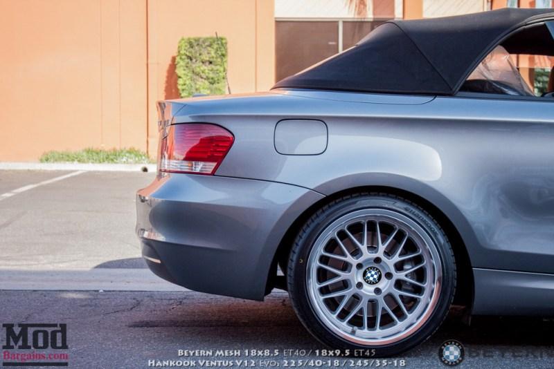 BMW_E87_135i_Cab_Beyern_mesh_18x85et40-18x95et45--10