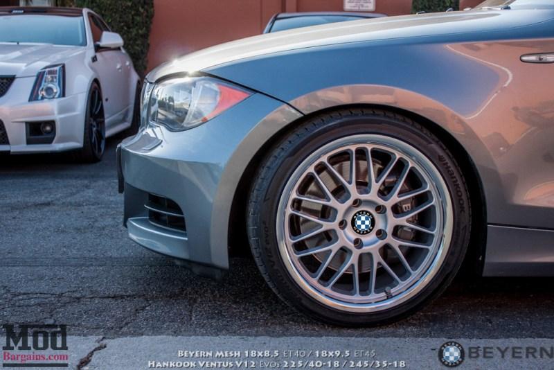 BMW_E87_135i_Cab_Beyern_mesh_18x85et40-18x95et45--7
