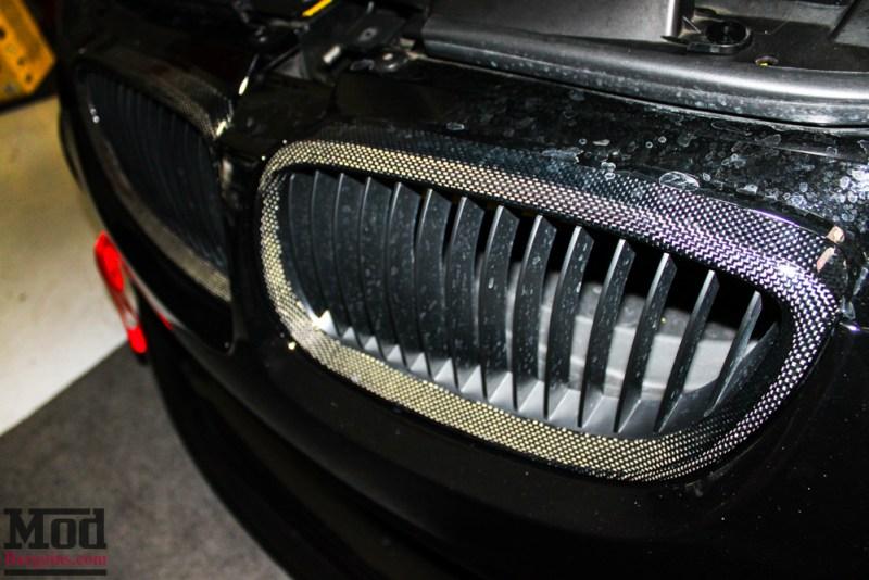 BMW_E93_335i_ER_Chargepipe_HKS_BOV_Mishi_OCC_Vanguard_Catback_Falkens-25