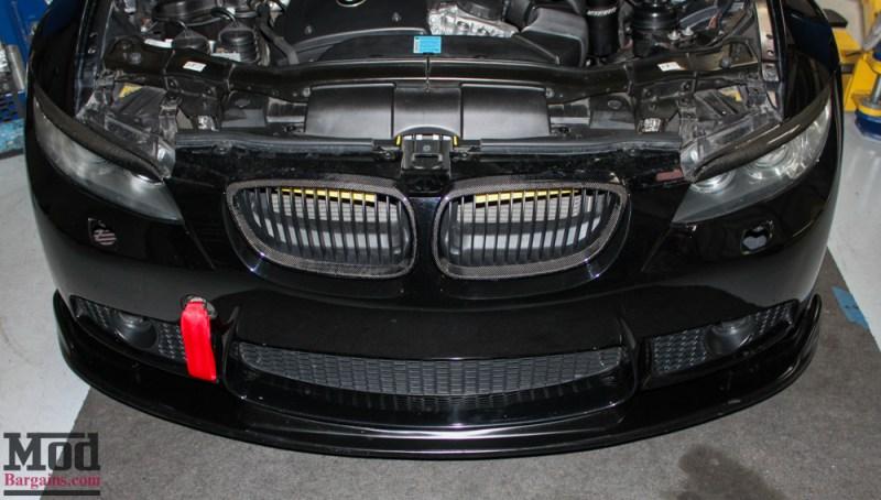 BMW_E93_335i_ER_Chargepipe_HKS_BOV_Mishi_OCC_Vanguard_Catback_Falkens-26