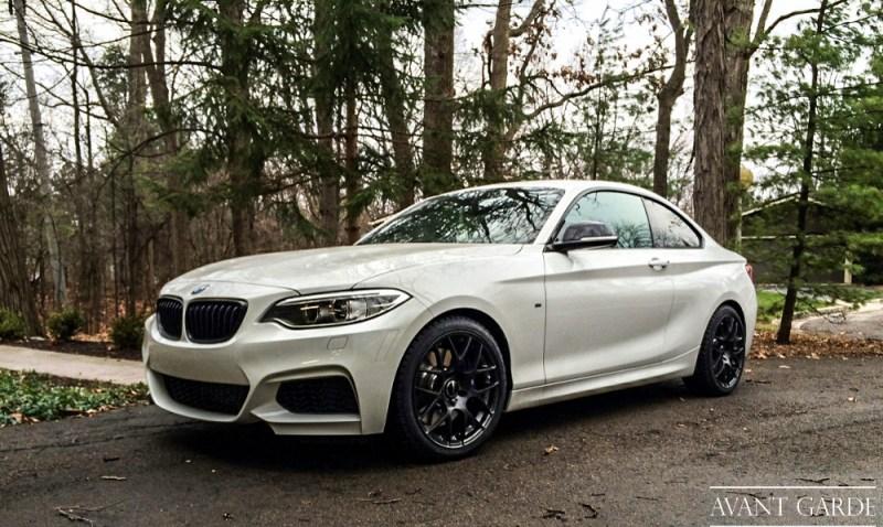 BMW_F22_M235i_White_Avant_Garde_M310_MBK_18x8_18x8_img001