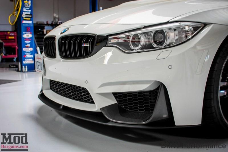 BMW_Performance_F80_M3_Mirrors_Splitter_Sidemarker_Exhaust_Spoiler-5