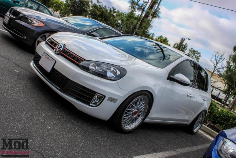 VW_Golf_GTI_Mk6_ST_Coilovers_BBS_Impul_18x8_18x9_-002