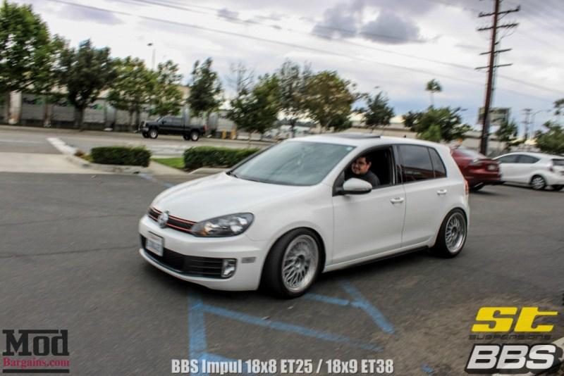 VW_Golf_GTI_Mk6_ST_Coilovers_BBS_Impul_18x8_18x9_-3