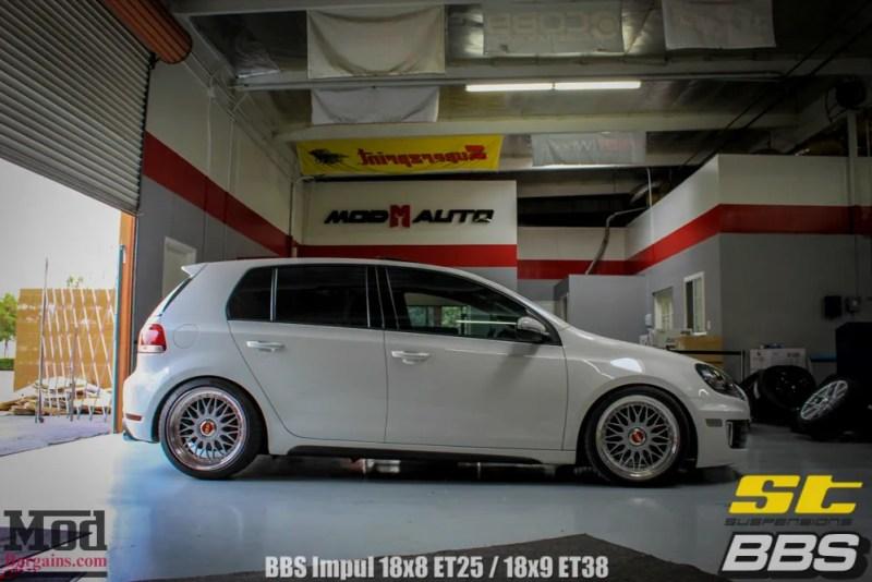 VW_Golf_GTI_Mk6_ST_Coilovers_BBS_Impul_18x8_18x9_-6