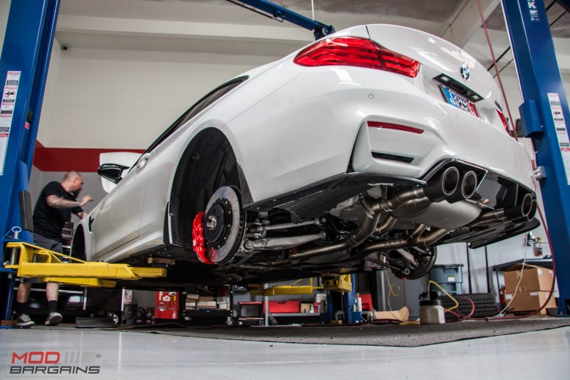 Alan_F82_BMW_M4_AP_Big_brake_Kit (7)