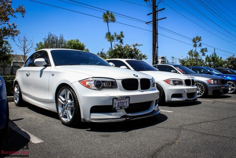 BMW_E82_1Fest_2015_128i_135i_1M_at_ModAuto-102