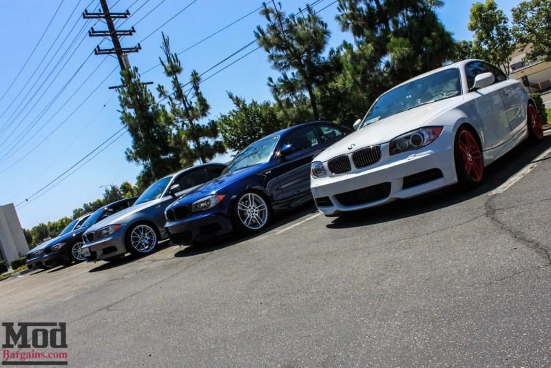BMW_E82_1Fest_2015_128i_135i_1M_at_ModAuto-148