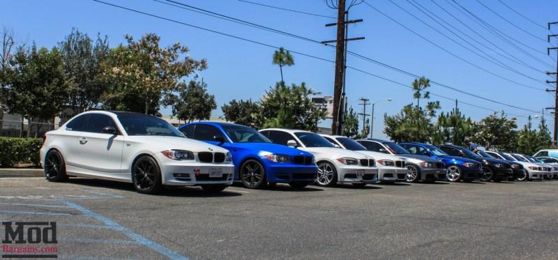 BMW_E82_1Fest_2015_128i_135i_1M_at_ModAuto-152