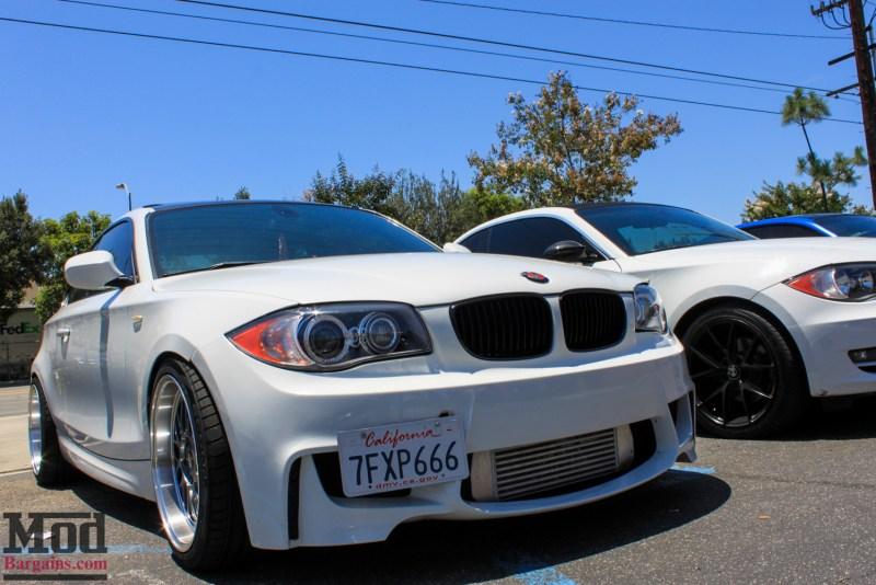 BMW_E82_1Fest_2015_128i_135i_1M_at_ModAuto-162