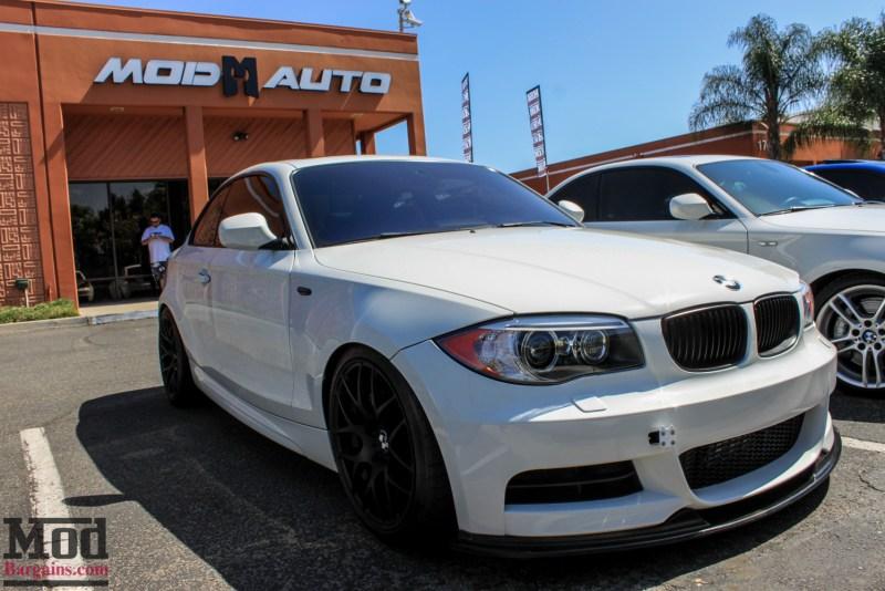 BMW_E82_1Fest_2015_128i_135i_1M_at_ModAuto-82