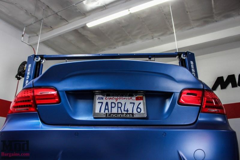 BMW_E92_Frozen_Blue_M3_Remus_US_RACE_CF_Lip_CSL_details-11
