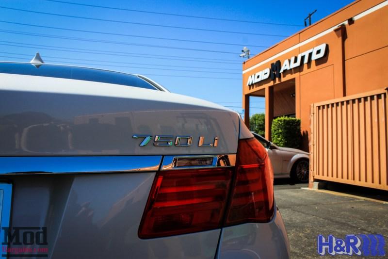 BMW_F01_750LI_H&R_ELS_Forgiato_TFobbs-10