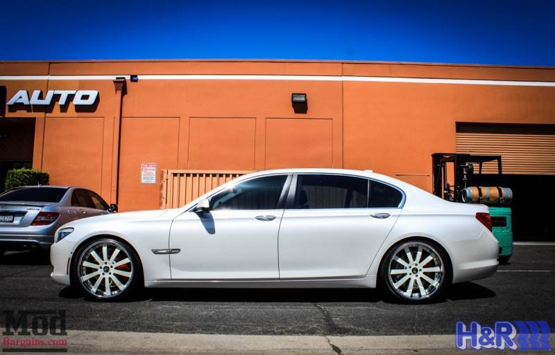 BMW_F01_750LI_H&R_ELS_Forgiato_TFobbs-3