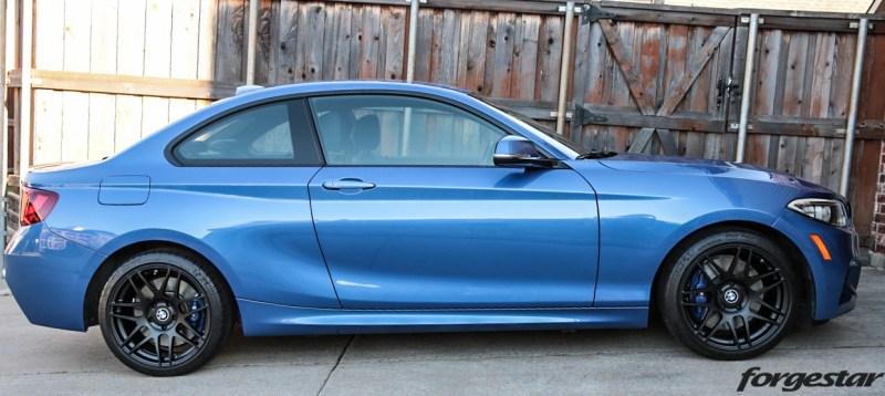BMW_F22_228i_Msport_Forgestar_F14_18x85_18x95_matteblack_Img002