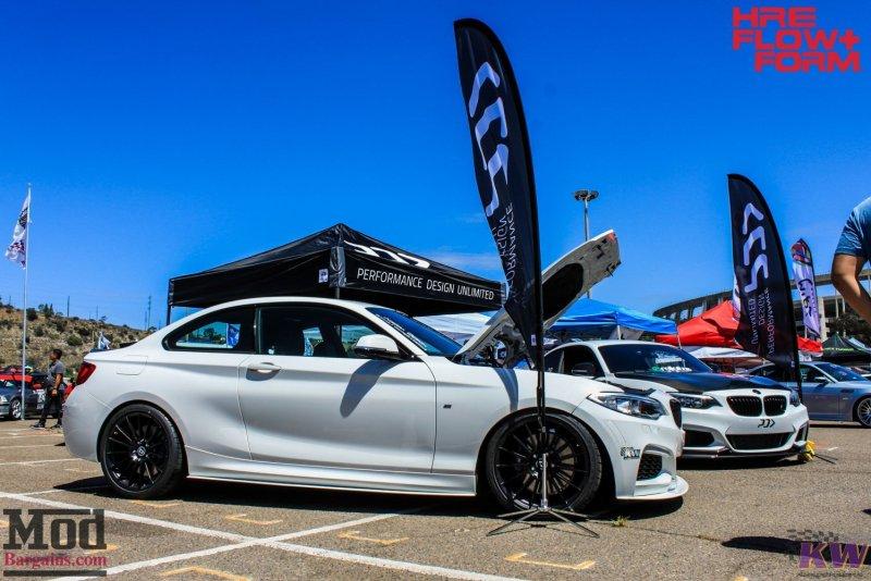 BMW_F22_M235i_HRE_FF15_Tarmac_BMS_Intake_KW_2
