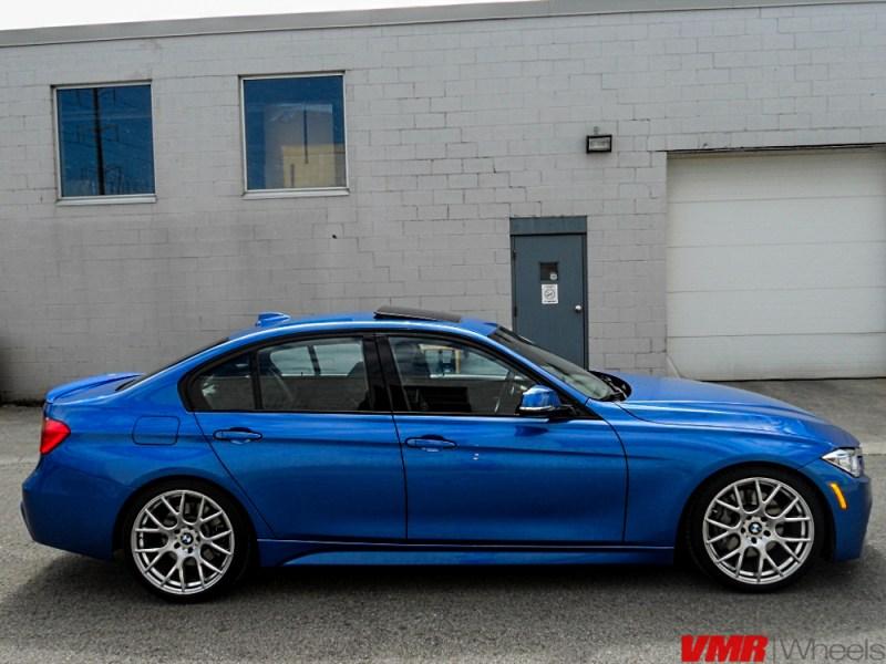 BMW_F30_335i_xdrive_VMR_V810_19x85et35_19x95et40_HR_Springs_img008