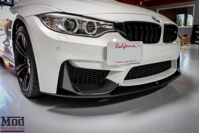 BMW_Performance_F80_M3_Mirrors_Splitter_Sidemarker_Exhaust_Spoiler-6