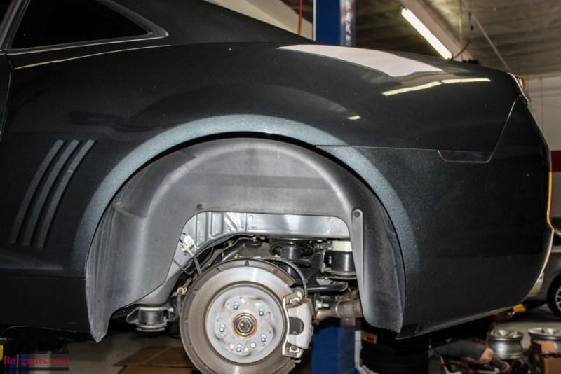 Camaro_V6_Turbo_BremboBrakes_Wheels_-3