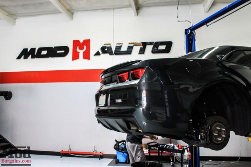 Camaro_V6_Turbo_BremboBrakes_Wheels_-5