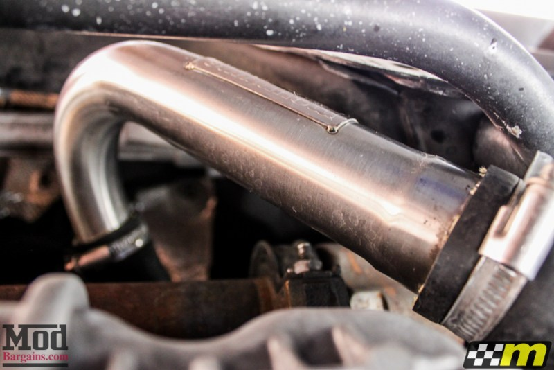 Ford_Fiesta_ST_Mountune_RMM_Chargepipe-6