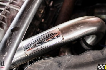Ford_Fiesta_ST_Mountune_RMM_Chargepipe-7
