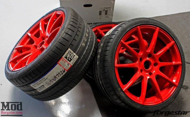 Porsche_997_Carrera_S_Forgestar_CF10_RED_EBC_Brakes-1