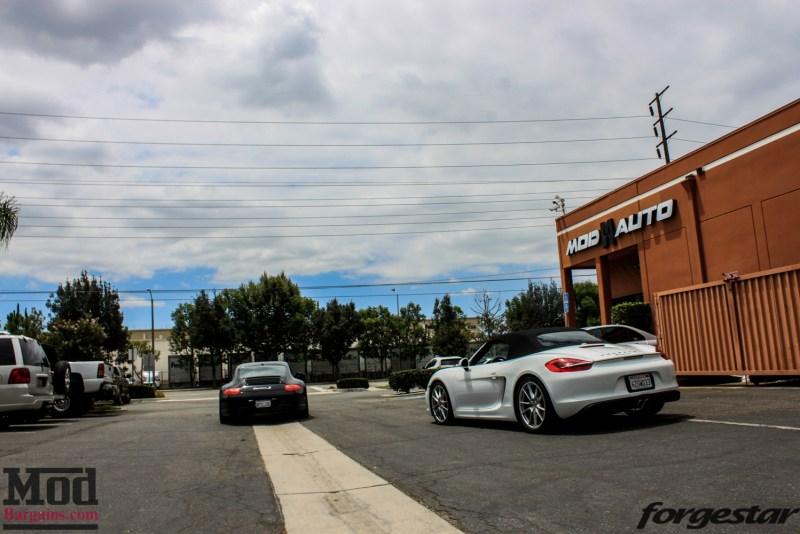 Porsche_997_Carrera_S_Forgestar_CF10_RED_EBC_Brakes-26
