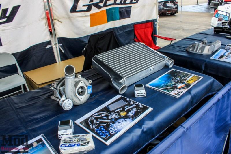 Scion Industry Influencers FR-S BRZ Meet-129