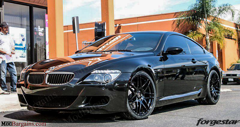 BMW_E63_M6_black_Forgestar_F14_20x9et18_20x105et25_pianoblack-img002